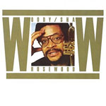 1978, Woody Shaw, Rosewood