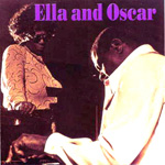 1975. Ella and Oscar, Pablo