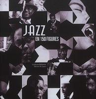 amateurs de jazz datant site