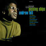 1969. Andrew Hill, Passing Ships