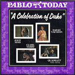 1980, A Celebration of Duke