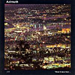 1994, Azimuth, How it Was Then… Never Again, ECM,