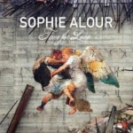 2017. Sophie Aour, Time for Love, Music From Source