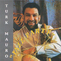 1991. Turk Mauro, Jazz Party, Bloomdido