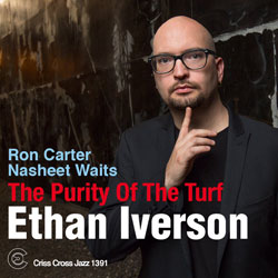 Etha Iverson, The Purity of the Turf