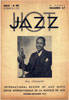 Jazz Hot      n°27<small> (avant-guerre)</small>