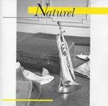 1995-Gilles Naturel, Naturel