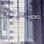 2001, Toots Thielemans-Kenny Werner