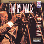 Hary James & his Big Band