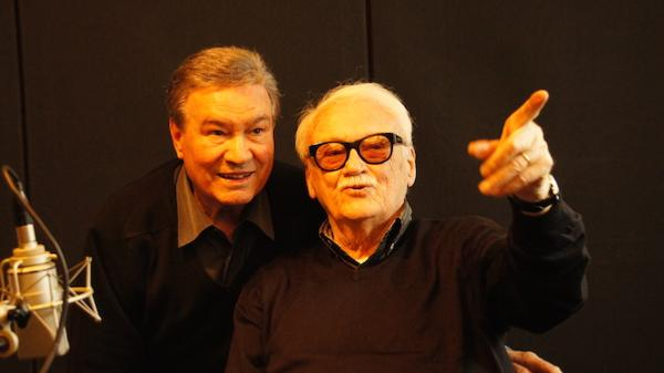 Marcel Azzola avec Toots Thielemans © Sony DCS, by courtesy of Catherine Azzola (collection privée)