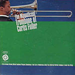 1961, The Magnificent Trombone of Curtis Fuller