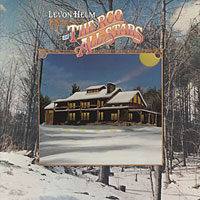 1977. Levon Helm-The RCO All Stars