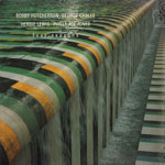 1985, George Cables-Bobby Hutcherson, Four Seasons