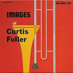 1960, Images of Curtis Fuller