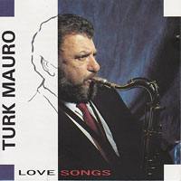 1988-90-Turk Mauro, Love Songs, Bloomdido