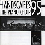1994. Harold Mabern, The Piano Choir: Hanscapes 95.jpg