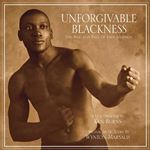 2003-Wynton Marsalis, Unforgivable Blackness