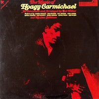 1969. Bob Wilber-Maxine Sullivan, The Music of Hoagy Carmichael