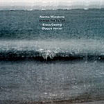 2010. Norma Winstone, Stories Yet to Tell, ECM