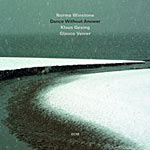 2014. Norma Winstone, Dance Without Answer, ECM