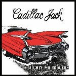 2011. Cadillac Jack, Model Music Group