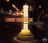2005-Laurent Courthaliac, The Scarlett Street