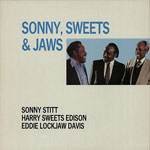 1981, Sonny, Sweets & Jaws