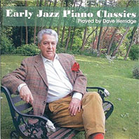 2005-06, Early jazz Piano Classics