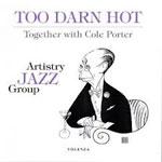Artistry Jazz Group