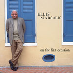 1998. Ellis Marsalis, On the First Occasion