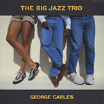 1984, The Big Jazz Trio