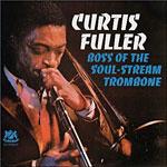 1960. Boss of the Soul-Stream Trombone, Warwick