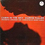 1962. Curtis Fuller, Cabin in the Sky, Impulse!