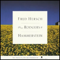 1996, Plays Rodgers & Hammerstein