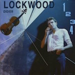1987. Ddier Lockwood, 1.2.3.4.