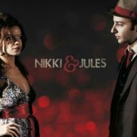 2013. Nikki and Jules, Brojar Music