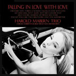 2002. Harold Mabern, Falling in Love With Love